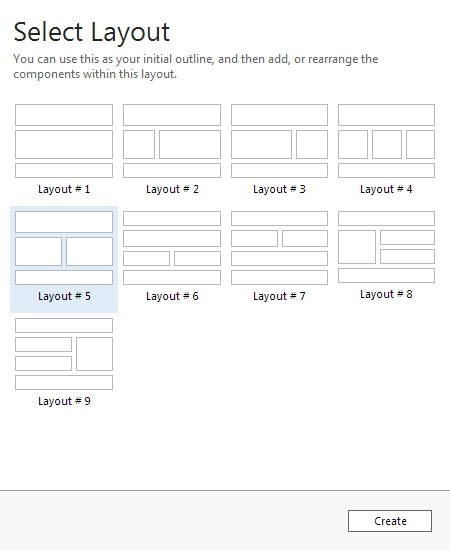 BlockSelectLayout2013