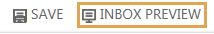 Inbox Preview Button