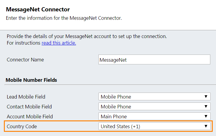 united state mobile numbers