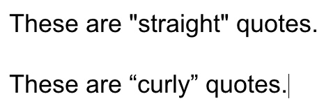straight_vs_curly_quotes