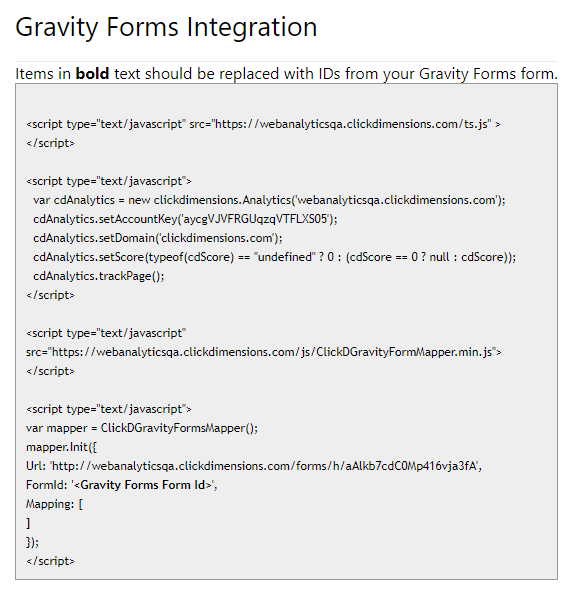 gravity_form_integration_initial.png