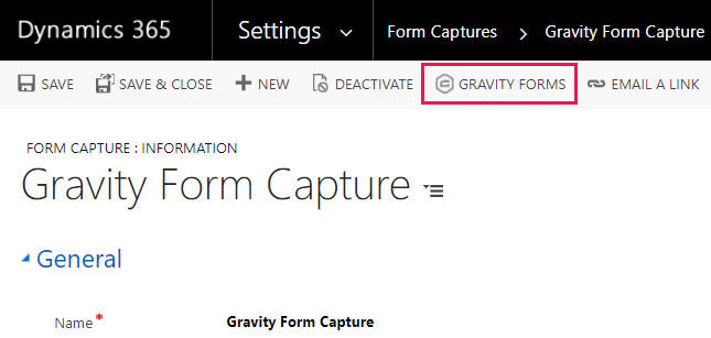 gravity_form_button.png