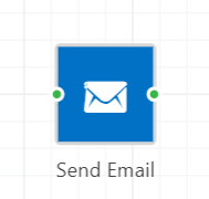 ca_send_email_action_icon.png