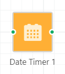 ca_date_timer_icon.png