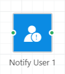 ca_notify_user_action.png