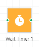 ca_wait_timer_icon.png