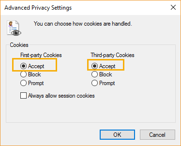 accept_cookies.png
