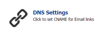 dns_settings_icon.png