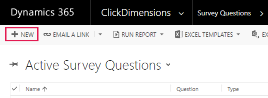 create_new_survey_question.png