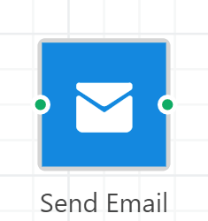 Send_Email_Action_Icon.png