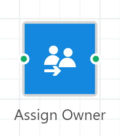 assign_owner_action_icon.png