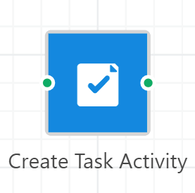 create_activity_action_icon.png