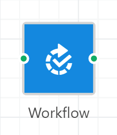 workflow_action_icon.png