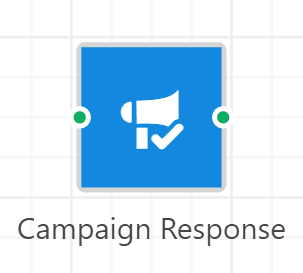 campaign_response_action_icon.png