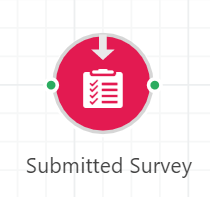 submitted_survey_trigger_icon.png