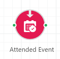attended_event_trigger_icon.png