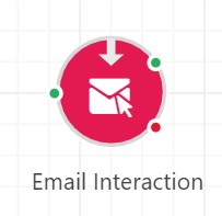 email_interaction_trigger_icon.png