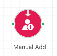 manual_add_trigger_icon.png
