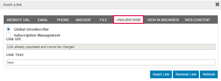 2016-DD-Link-Manager-Unsubscribe.png