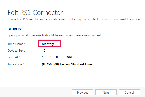 rss_connector_monthly_schedule.png