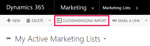 import_button_marketing_list_view.png
