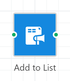 add_to_list_action_icon.png