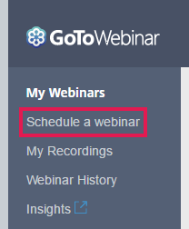 highlight_schedule_a_webinar.png