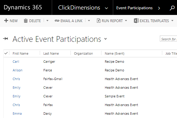 active_event_participation_view.png