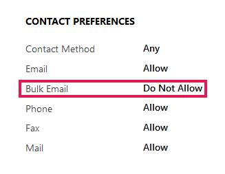 do_not_allow_bulk_email.png