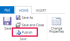 publish-button-1.png