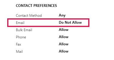 do_not_allow_email.png