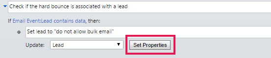 set_properties_button.png