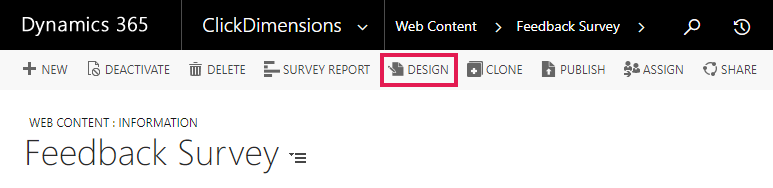 design_button.png