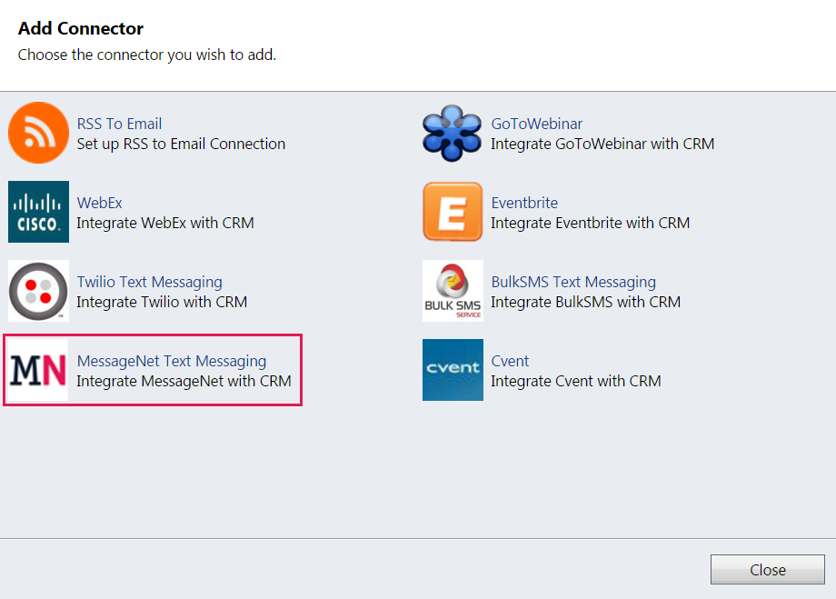 CRM2011-Add-Connector1.png