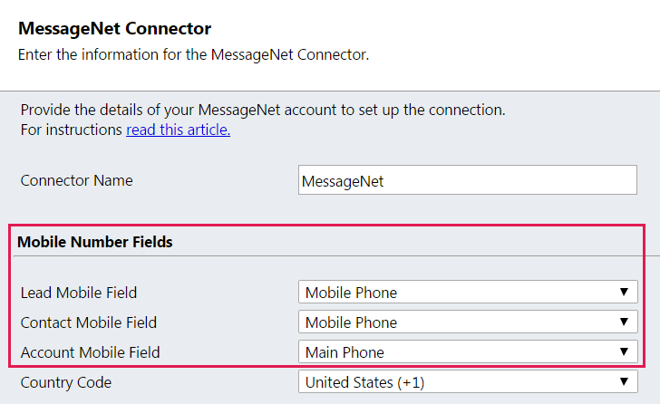 CRM2011-MessageNet-Mobile-Fields.png