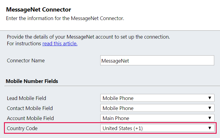 CRM2011-MessageNet-Country-Code.png