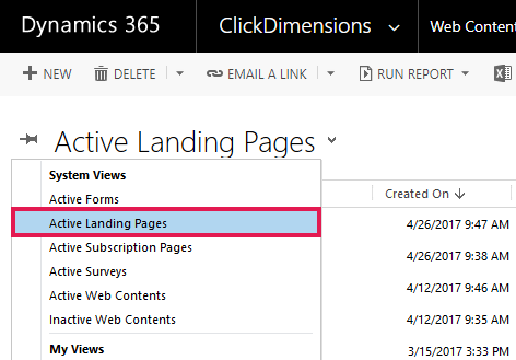 change_to_active_landing_pages_view.png