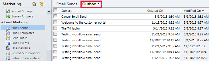 cancel-email-send-outbox.png