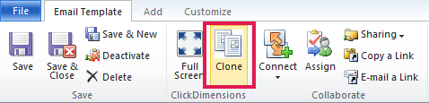EmailTemplate_Clone.png