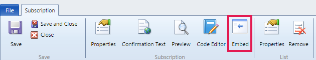 2011-Subscription-Management-Embed-Button.png