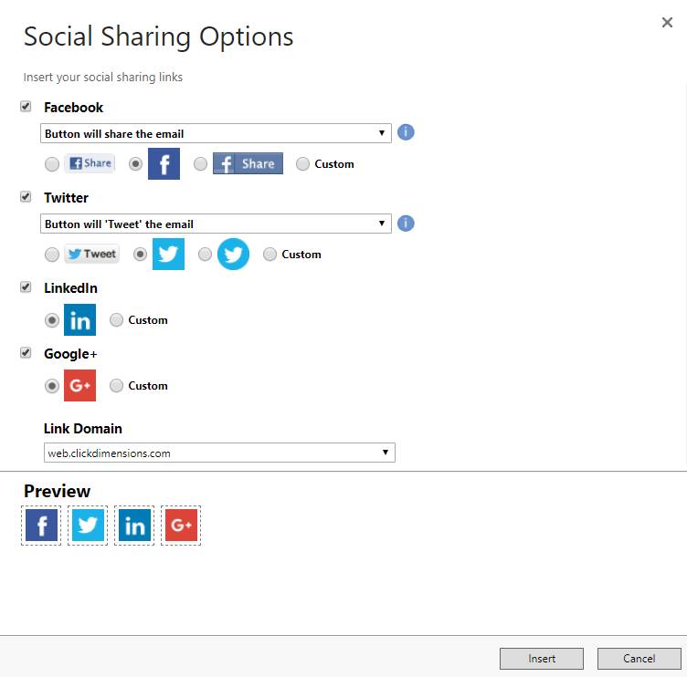 social_sharing_options.png