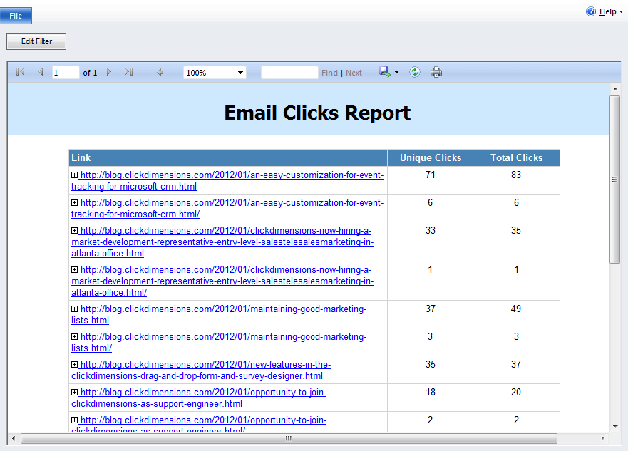 ClickReport_Links.png