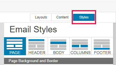 styles_button.png
