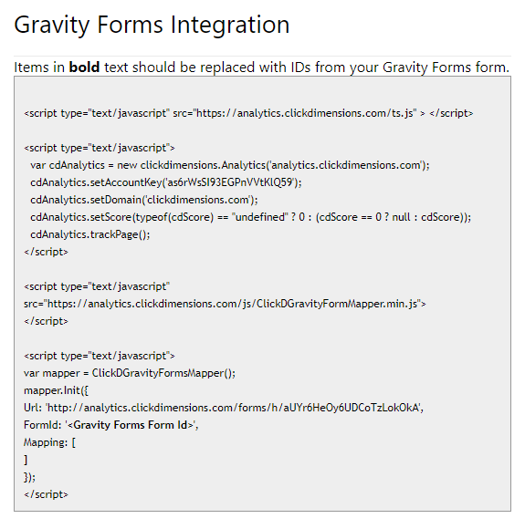 gravity_forms_integration_script_1.png