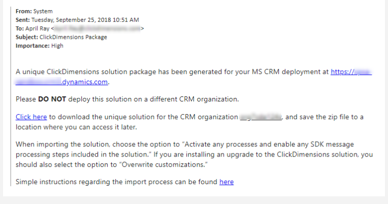 CD_deployment_email.png