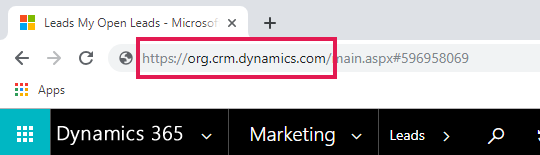 CRM_URL.png