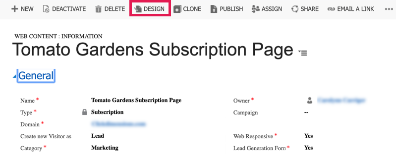 Updated_Subscription_Page_Design.png