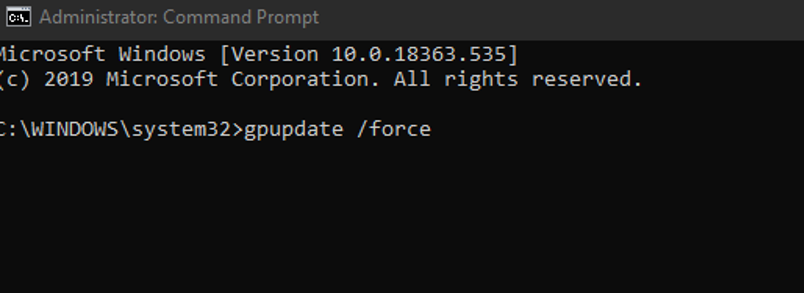 command_prompt.png