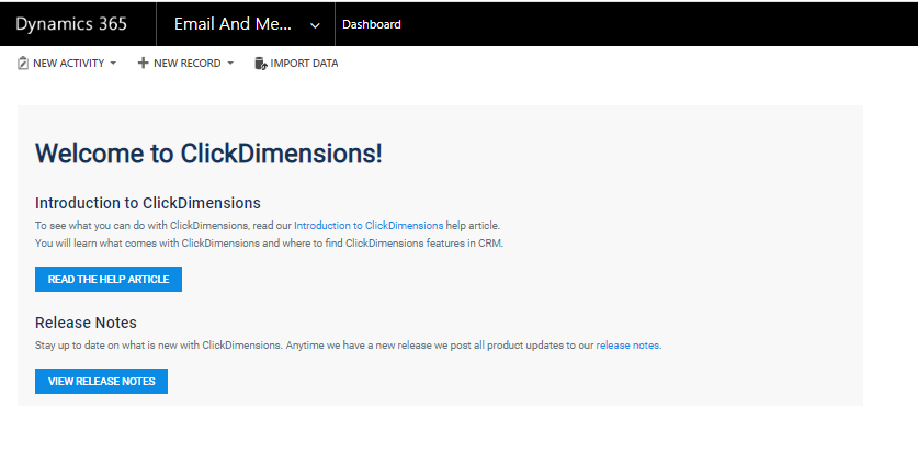 Onpremise_CRM_-_ClickDimensions_App_-_welcome_dashboard.png