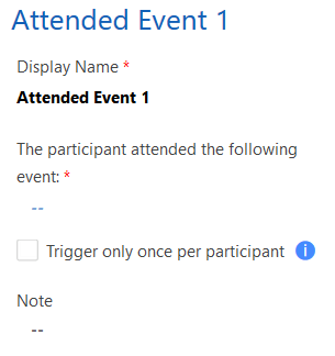 Attended_event_properties.png